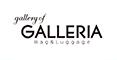 GALLERIA セール