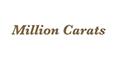 Million Carats セール