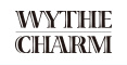 WYTHECHARM セール