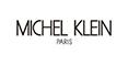 MICHEL KLEIN セール