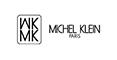 MK MICHEL KLEIN セール