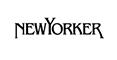 NEWYORKER セール