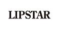 LIPSTAR セール