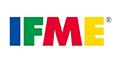 IFME セール