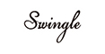 Swingle セール