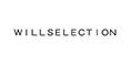 WILLSELECTION セール