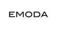 EMODA セール