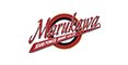 MARUKAWA セール