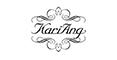 KariAng(shoes) セール