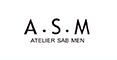 ASM セール