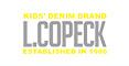 L.COPECK セール