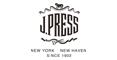 J.PRESS MENS セール