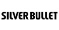 SILVER BULLET セール