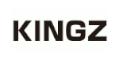 キングズバイサマンサタバサの福袋