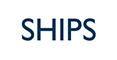 SHIPS セール