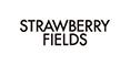 STRAWBERRY-FIELDS セール