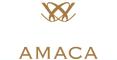 AMACA セール