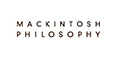 MACKINTOSH PHILOSOPHY セール