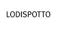 ロディスポットの福袋