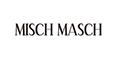 MISCH MASCH セール