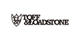 TOFF&LOADSTONE セール