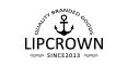 LIPCROWN セール