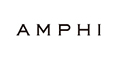 AMPHI セール