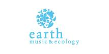 アースミュージック&エコロジー