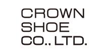 クラウン製靴