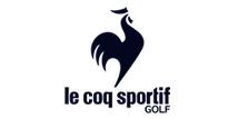 ルコックスポルティフゴルフ