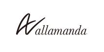 アラマンダ