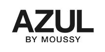 アズールバイマウジー