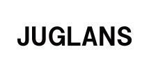 ユグランス