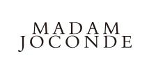 マダム ジョコンダ