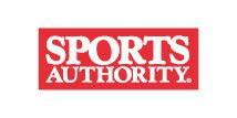 スポーツオーソリティ(子供服・ベビー服)