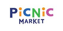 ピクニックマーケット(子供服・ベビー服)