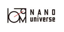 ナノ・ユニバース