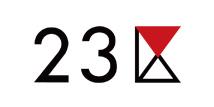 23区(大きいサイズ)