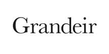 グランディール