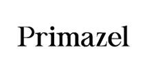 プリマゼル