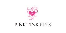 ピンクピンクピンク