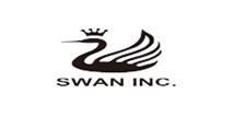 SWAN INC
