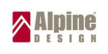 アルパインデザイン