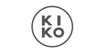 キコ キッズ(子供服・ベビー服)