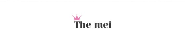 The mei(ザ メイ)