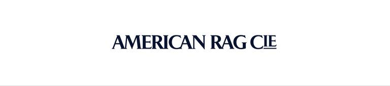 AMERICAN RAG CIE(アメリカンラグ シー)