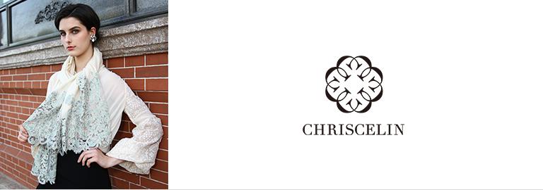 CHRISCELIN(クリスセリーン)