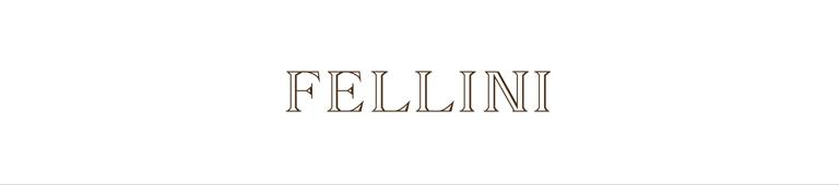 FELLINI(フェリーニ)