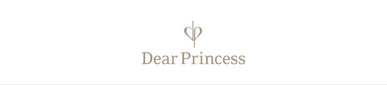 Dear Princess(ディアプリンセス)
