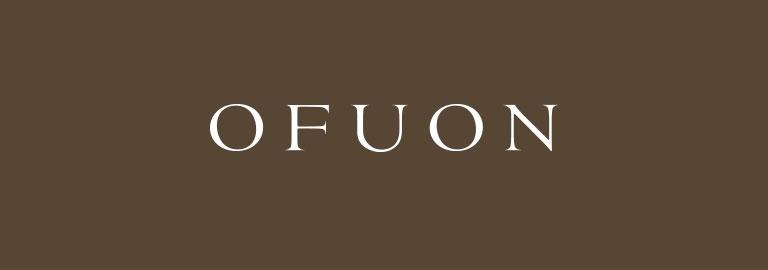 OFUON(オフオン)